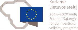 ESFIVP logo