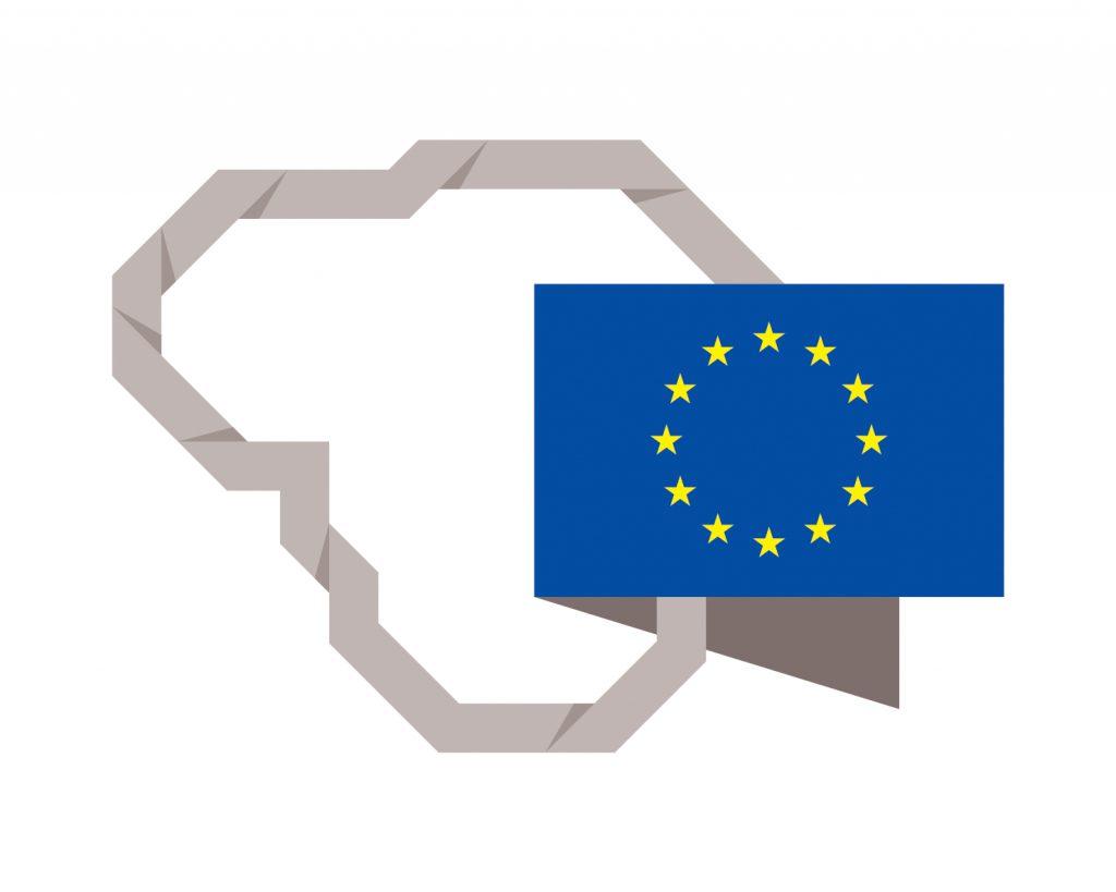 Projekte 15 Lietuvos savivaldybių tyrimo ataskaita