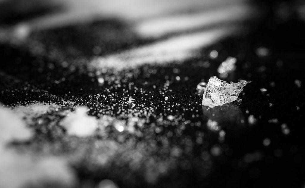 Lietuvoje startuoja projektas skirtas metamfetamino vartojimo prevencijos strategijų įgyvendinimui